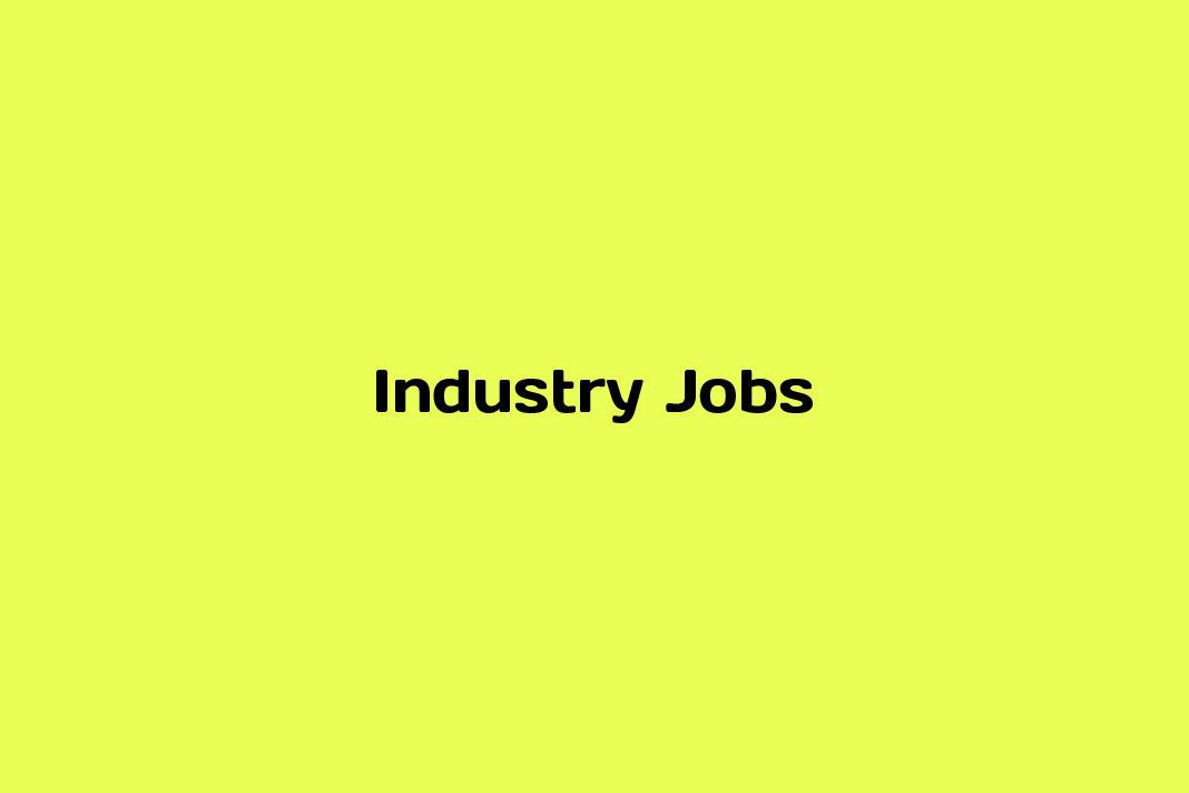 online marketing jobs