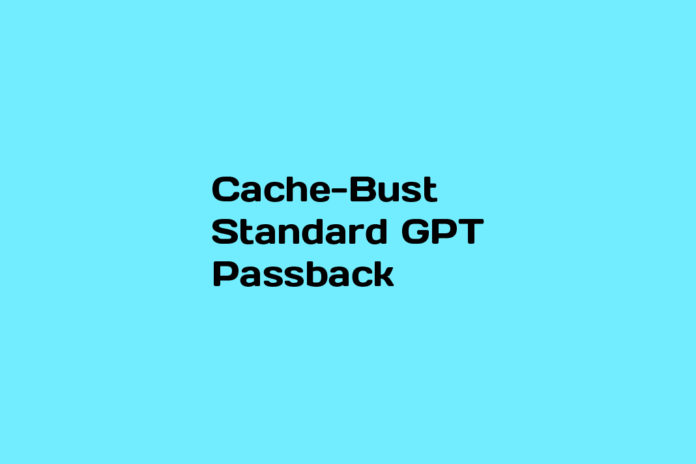 programmatic101-how-to-cache-bust-standard-gpt-passback