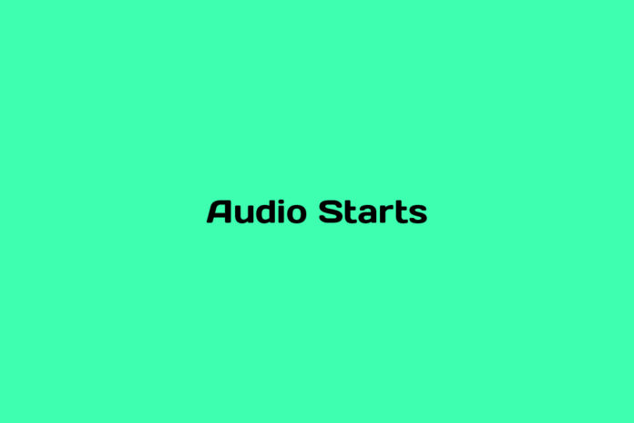 programmatic101-what-is-audio-starts