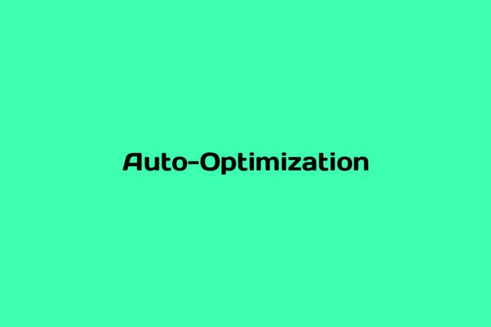 programmatic101-what-is-auto-optimization